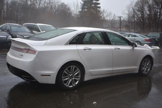 2015 Lincoln MKZ Naugatuck, Connecticut 4