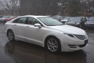 2015 Lincoln MKZ Naugatuck, Connecticut 6