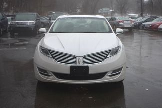 2015 Lincoln MKZ Naugatuck, Connecticut 7
