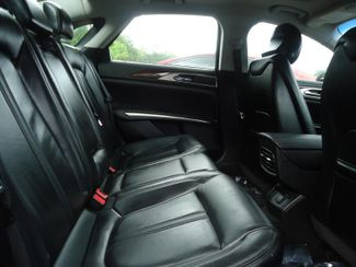 2015 Lincoln MKZ SUNROOF. CAM. AIR COOLED-HTD SEATS SEFFNER, Florida 18