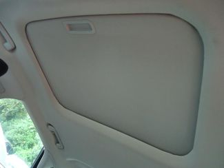 2015 Lincoln MKZ SUNROOF. CAM. AIR COOLED-HTD SEATS SEFFNER, Florida 28