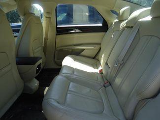 2015 Lincoln MKZ Hybrid SEFFNER, Florida 14