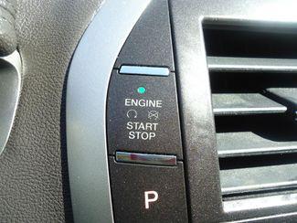 2015 Lincoln MKZ Hybrid SEFFNER, Florida 21