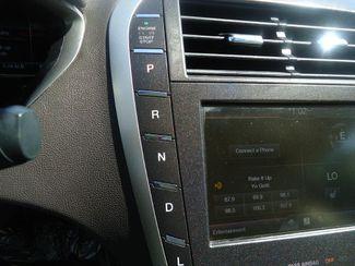 2015 Lincoln MKZ Hybrid SEFFNER, Florida 22