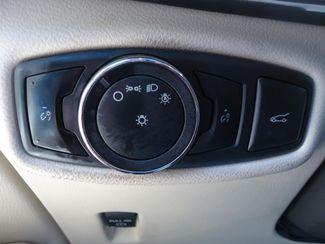 2015 Lincoln MKZ Hybrid SEFFNER, Florida 25