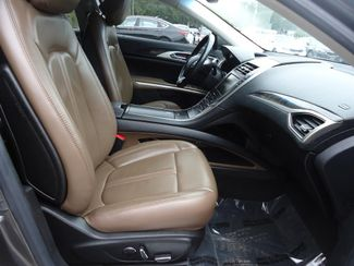 2015 Lincoln MKZ Hybrid. LEATHER. SUNROOF SEFFNER, Florida 15