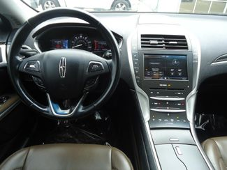 2015 Lincoln MKZ Hybrid SEFFNER, Florida 18