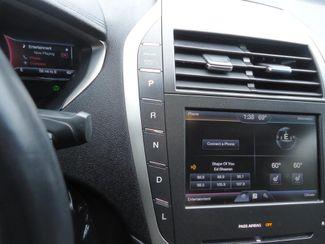 2015 Lincoln MKZ Hybrid SEFFNER, Florida 23