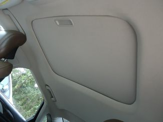 2015 Lincoln MKZ Hybrid SEFFNER, Florida 26