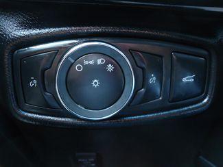 2015 Lincoln MKZ Hybrid SEFFNER, Florida 31