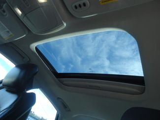 2015 Lincoln MKZ Hybrid. LEATHER. SUNROOF SEFFNER, Florida 31