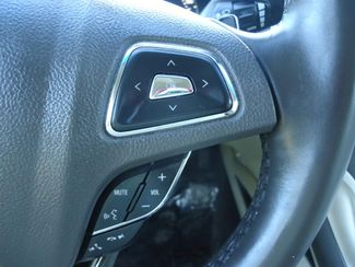 2015 Lincoln MKZ LEATHER. NAVIGATION SEFFNER, Florida 21