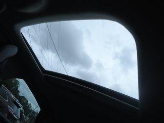 2015 Lincoln MKZ Hybrid SEFFNER, Florida 3