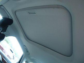 2015 Lincoln MKZ Hybrid SEFFNER, Florida 33