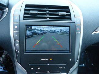 2015 Lincoln MKZ Hybrid SEFFNER, Florida 37