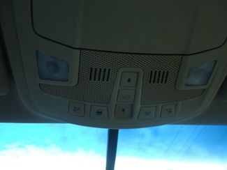 2015 Lincoln MKZ LEATHER. SUNROOF SEFFNER, Florida 26