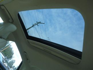 2015 Lincoln MKZ LEATHER. SUNROOF SEFFNER, Florida 28