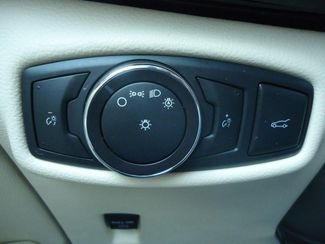2015 Lincoln MKZ LEATHER. SUNROOF SEFFNER, Florida 30