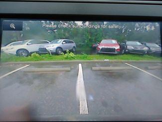 2015 Lincoln MKZ SEFFNER, Florida 36
