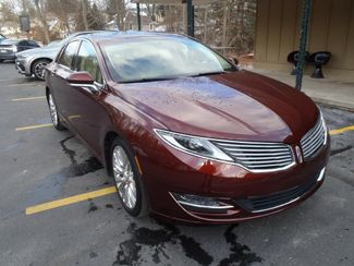 2015 Lincoln MKZ in Shavertown, PA