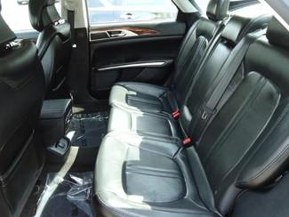 2015 Lincoln MKZ AWD 2.0 Tampa, Florida 16