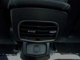 2015 Lincoln MKZ AWD 2.0 Tampa, Florida 17