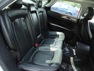 2015 Lincoln MKZ AWD 2.0 Tampa, Florida 18