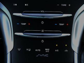 2015 Lincoln MKZ AWD 2.0 Tampa, Florida 27