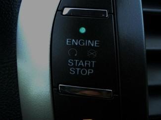 2015 Lincoln MKZ AWD 2.0 Tampa, Florida 28