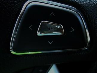2015 Lincoln MKZ AWD 2.0 Tampa, Florida 29