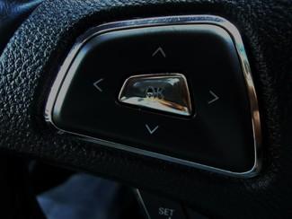 2015 Lincoln MKZ AWD 2.0 Tampa, Florida 31