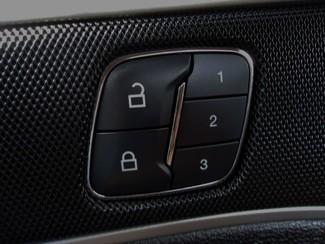 2015 Lincoln MKZ AWD 2.0 Tampa, Florida 34