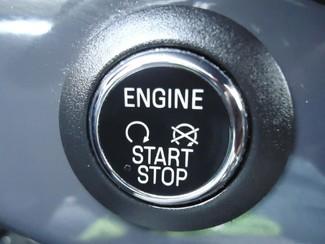 2015 Lincoln MKZ AWD 2.0 Tampa, Florida 6
