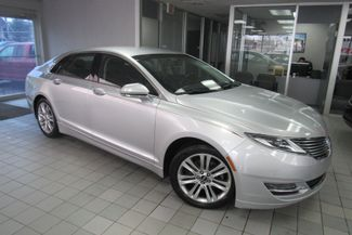 2015 Lincoln MKZ W/ BACK UP CAM Chicago, Illinois