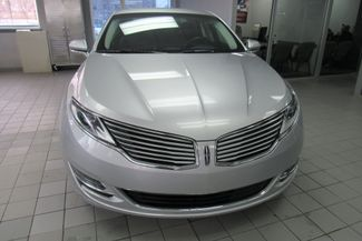 2015 Lincoln MKZ W/ BACK UP CAM Chicago, Illinois 1