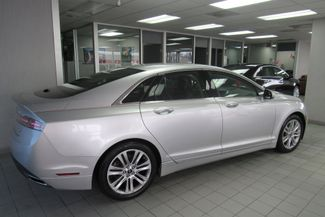 2015 Lincoln MKZ W/ BACK UP CAM Chicago, Illinois 3