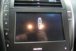 2015 Lincoln MKZ W/ BACK UP CAM Chicago, Illinois 10