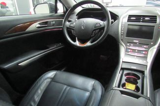 2015 Lincoln MKZ W/ NAVIGATION SYSTEM/ BACK UP CAM Chicago, Illinois 16