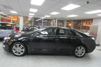 2015 Lincoln MKZ W/ NAVIGATION SYSTEM/ BACK UP CAM Chicago, Illinois 4