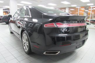 2015 Lincoln MKZ W/ NAVIGATION SYSTEM/ BACK UP CAM Chicago, Illinois 5