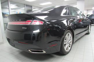 2015 Lincoln MKZ W/ NAVIGATION SYSTEM/ BACK UP CAM Chicago, Illinois 6