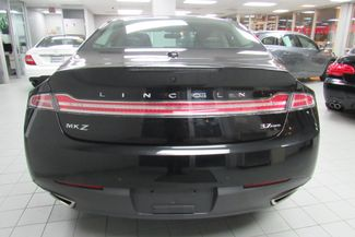 2015 Lincoln MKZ W/ NAVIGATION SYSTEM/ BACK UP CAM Chicago, Illinois 7