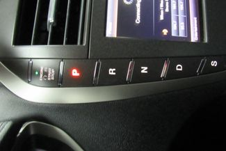 2015 Lincoln MKZ W/ NAVIGATION SYSTEM/ BACK UP CAM Chicago, Illinois 23