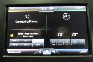 2015 Lincoln MKZ W/ NAVIGATION SYSTEM/ BACK UP CAM Chicago, Illinois 24