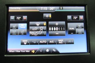 2015 Lincoln MKZ W/ NAVIGATION SYSTEM/ BACK UP CAM Chicago, Illinois 25