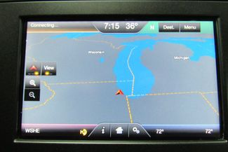 2015 Lincoln MKZ W/ NAVIGATION SYSTEM/ BACK UP CAM Chicago, Illinois 26