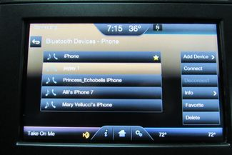 2015 Lincoln MKZ W/ NAVIGATION SYSTEM/ BACK UP CAM Chicago, Illinois 28