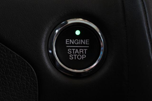 2015 Lincoln Navigator L 4X4 - NAV - SUNROOF - ECOBOOST! Mooresville , NC 35