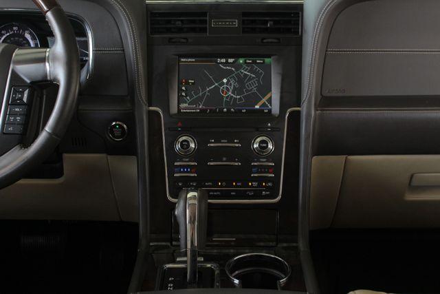2015 Lincoln Navigator L 4X4 - NAV - SUNROOF - ECOBOOST! Mooresville , NC 10