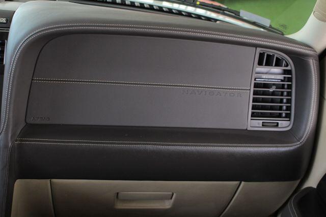 2015 Lincoln Navigator L 4X4 - NAV - SUNROOF - ECOBOOST! Mooresville , NC 7